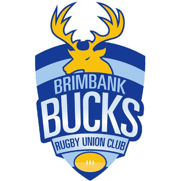 COBRA-Rugby-Malaysia-COBRA10s-2019-Teams-Brimbank-Bucks