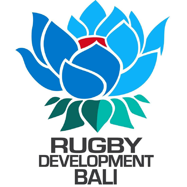 COBRA-Rugby-Malaysia-COBRA10s-2019-Teams-Bali-Rugby