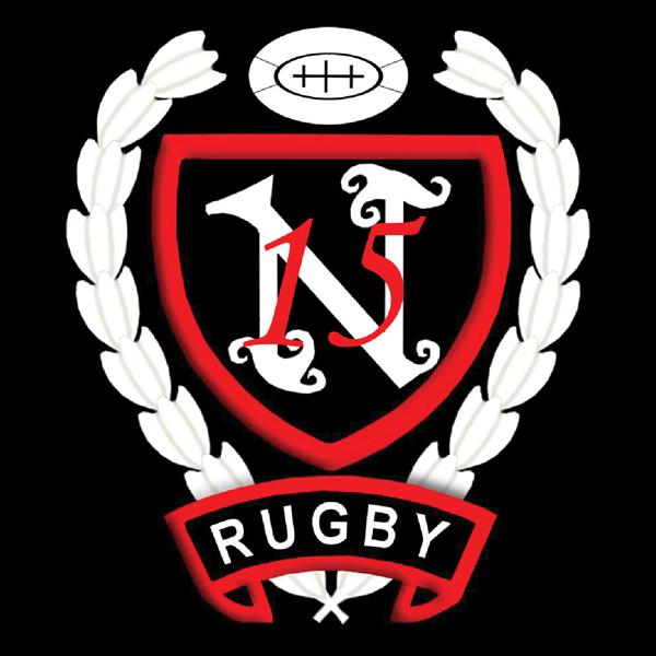 COBRA-Rugby-Malaysia-COBRA10s-2019-Teams-NHK