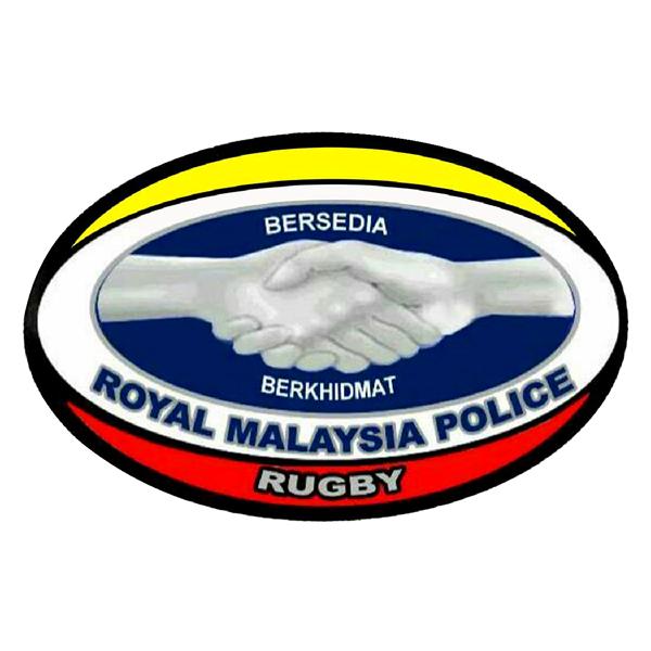 COBRA-Rugby-Malaysia-COBRA10s-2019-Teams-Polis-Bersatu