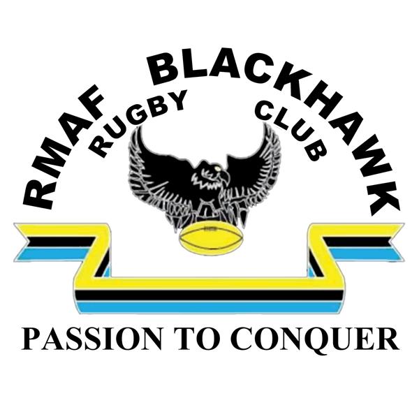 COBRA-Rugby-Malaysia-COBRA10s-2019-Teams-RMAF-Blackhawks