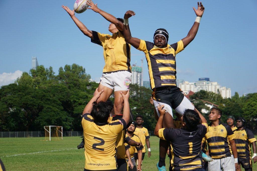 COBRA-Black-Stings-Rugby