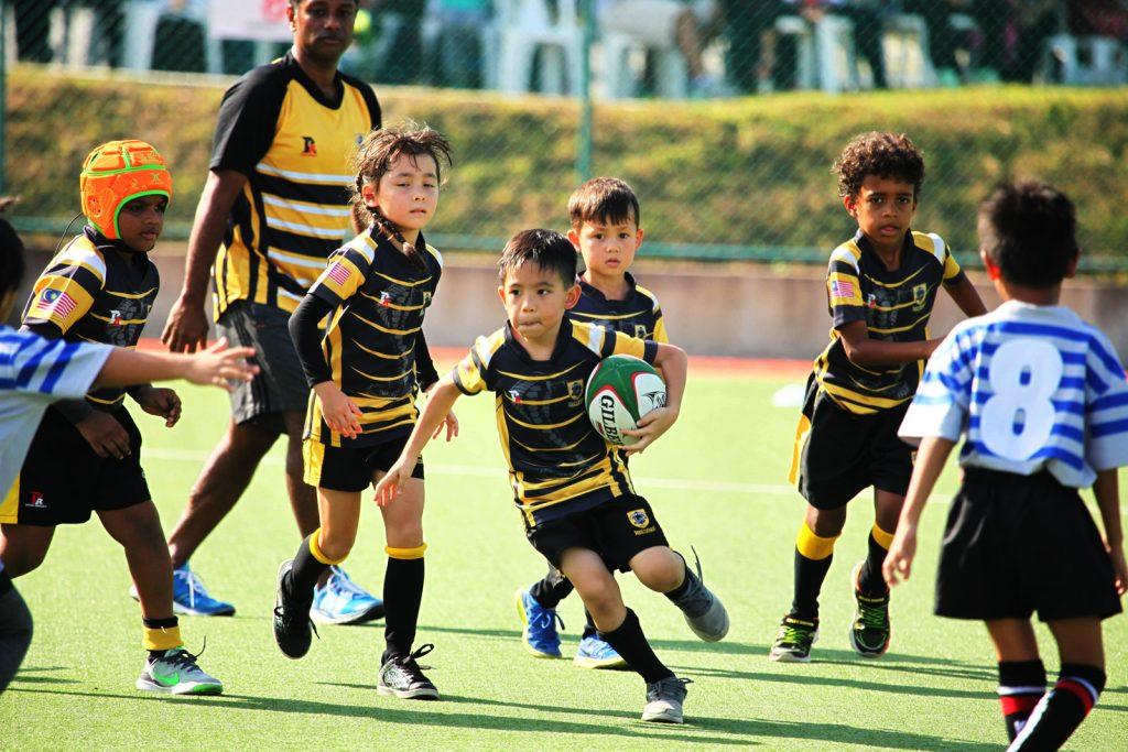 COBRA-Cobrats-Kids-Rugby