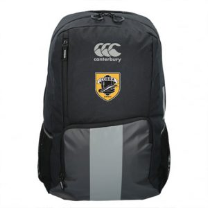 COBRA-Rugby-Official-Merchandise