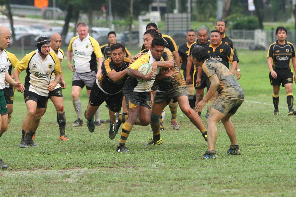 COBRA-Legends-Rugby
