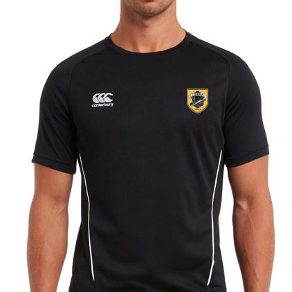 Canterbury-X-COBRA-Team-Dry-Tshirt